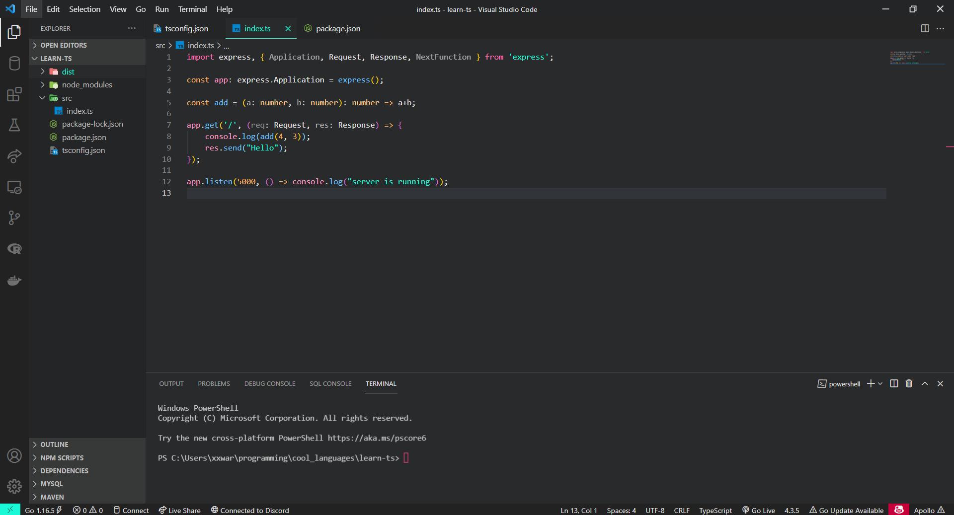 https://cloud-4qi4h1m8o-hack-club-bot.vercel.app/0image.png